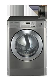 lg-giant-c-plus-dryer-coin