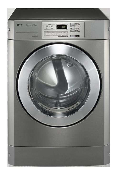 lg-giant-c-plus-on-premise-laundry-dryer
