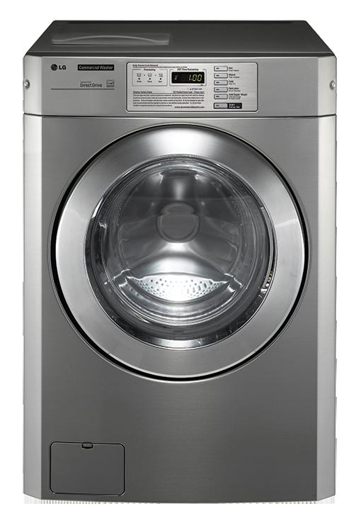 lg-giant-c-plus-on-premise-laundry-washer