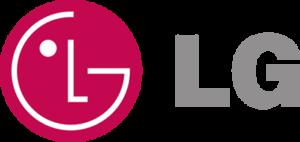 lg logo 300x142