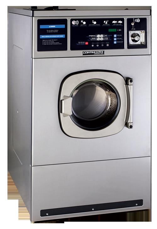 girbau washer rmg040