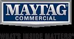 maytag-logo-sm-150x80
