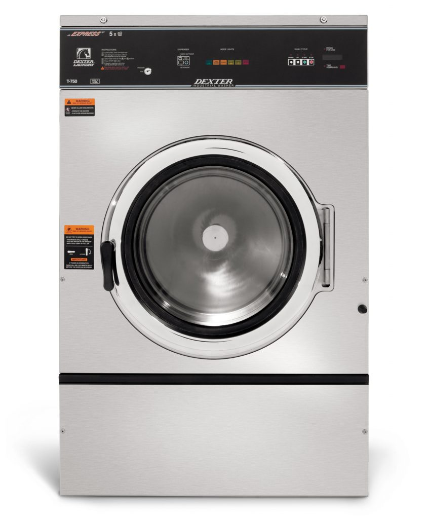 t-750-express-6-cycle-black-front