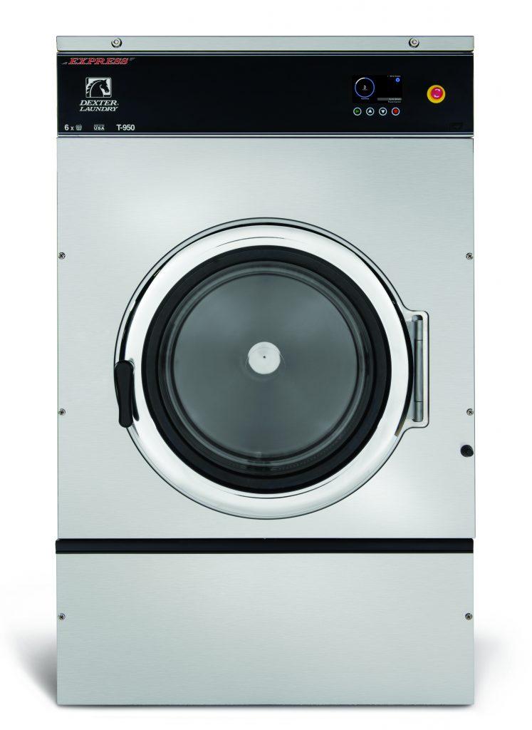 t-950-o-series-stainless-front_4ltpjjb792rptsqqi_xm6iler0vaapkvzqpyawzwc2u