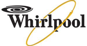 whirlpool_logo-300x158