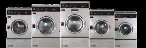 commercial laundry equipment supplier in abilene 1