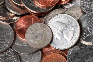 national coin shortage highlights need for payment flexibility 1