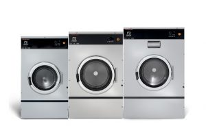 commercial washers and dryers for sale