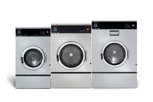4 benefits to cleancare leasing for opl commercial washers and dryers