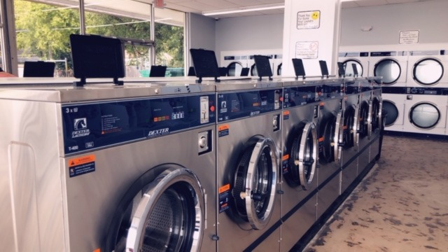 upgrading your laundromat- 4 easy steps on how to retool refresh 10