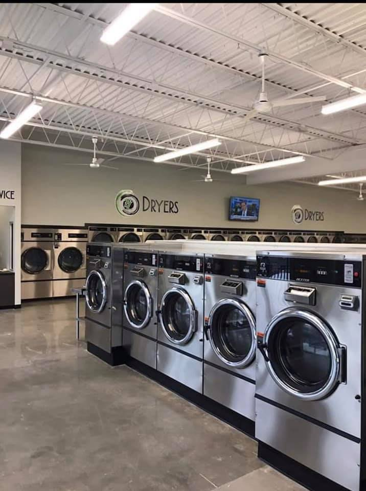 back to school- laundromat owners edition: 4 things you need to know as college student go back to school 1