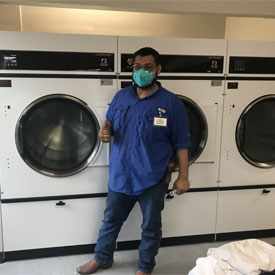 are you looking for commercial laundry machines for your assisted living, nursing home, or long-term care facility? 1